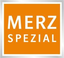 Angebote von Merz Spezial vergleichen und suchen.