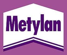 Angebote von Metylan vergleichen und suchen.