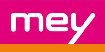 Angebote von Mey