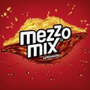 Mezzo Mix Angebote