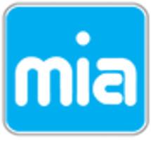 Angebote von Mia
