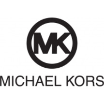 Angebote von Michael Kors Collection