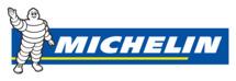 Angebote von Michelin