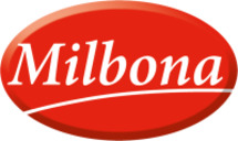Angebote von Milbona