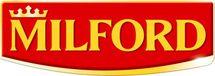 Angebote von Milford