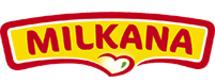 Angebote von Milkana
