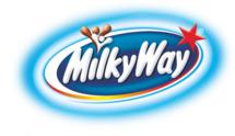 Angebote von Milky Way