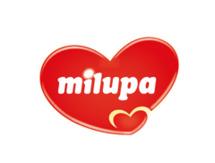 Angebote von Milupa