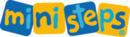 Ministeps Logo