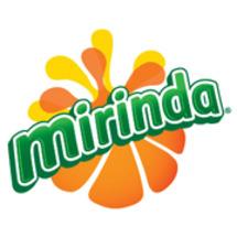 Angebote von Mirinda