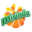 Mirinda Logo
