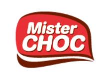 Angebote von Mister Choc