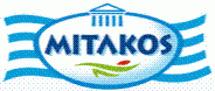 Angebote von Mitakos vergleichen und suchen.