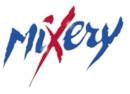 Mixery Logo