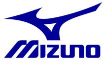 Angebote von Mizuno