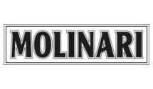Angebote von Molinari