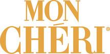 Angebote von Mon Cheri vergleichen und suchen.
