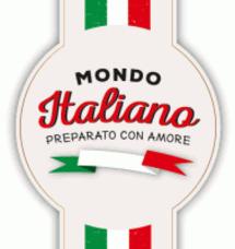 Angebote von Mondo Italiano