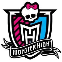 Angebote von Monster High vergleichen und suchen.