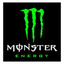 Angebote von Monster Energy vergleichen und suchen.