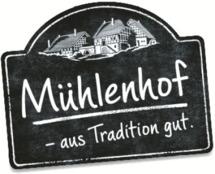 Angebote von Mühlenhof vergleichen und suchen.