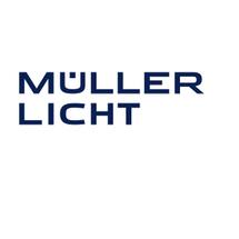Angebote von Müller Licht