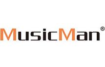 Angebote von MusicMan