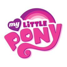 Angebote von My Little Pony vergleichen und suchen.