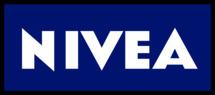 Angebote von NIVEA