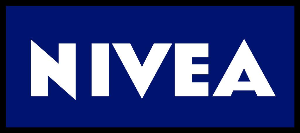 NIVEA Angebote