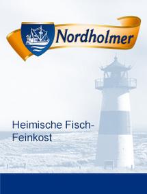 Angebote von NORDHOLMER vergleichen und suchen.