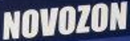 NOVOZON Logo