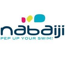 Angebote von Nabaiji