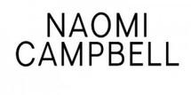 Angebote von Naomi Campbell