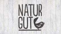 Angebote von Naturgut vergleichen und suchen.