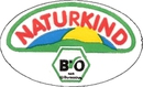 Naturkind Logo