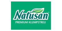 Angebote von Natusan