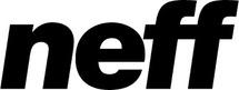 Angebote von Neff Headwear