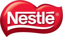 Angebote von Nestlé vergleichen und suchen.
