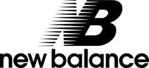 Angebote von New Balance