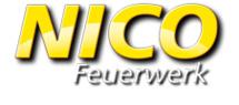 Angebote von Nico vergleichen und suchen.