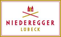 Angebote von Niederegger vergleichen und suchen.