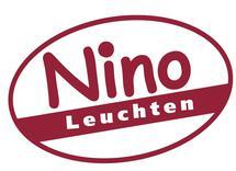 Angebote von Nino Leuchten