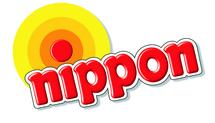 Angebote von Nippon