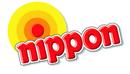 Nippon Logo
