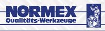 Angebote von Normex vergleichen und suchen.