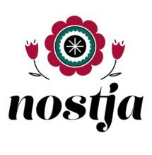 Angebote von Nostja