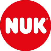 Angebote von Nuk vergleichen und suchen.