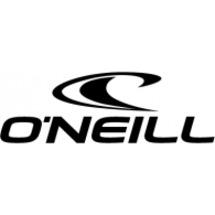 Angebote von O'Neill vergleichen und suchen.