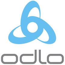 Angebote von ODLO vergleichen und suchen.